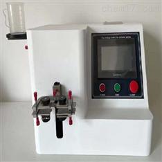 注射器滑動性泄漏性測試儀