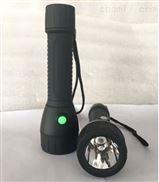润光照明BAD206-轻便式防爆电筒现货厂家