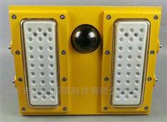BFC8118LED防爆灯江苏厂家led防爆投光灯
