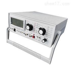 体积电阻率表面电阻率测定仪/体积电阻率测定仪/表面电阻率测定仪