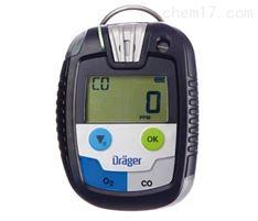德尔格Pac8500一氧化碳硫化氢气体检测仪