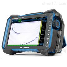 OmniScan X3 便携式超声探伤仪