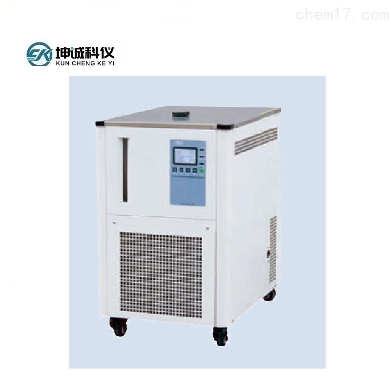 LX-600+增强型冷水机