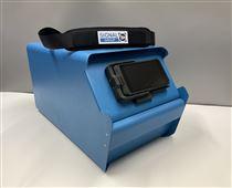 3100 P甲烷/非甲烷总烃分析仪