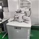 二手场发射扫描电镜报价电子显微镜仪器厂家