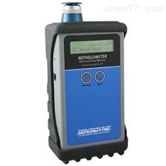 美國Sensidyne Nephelometer實時粉塵測試儀