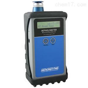 美国Sensidyne Nephelometer实时粉尘测试仪
