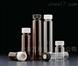 揮發性有機物分析頂空樣品瓶-TOC認證