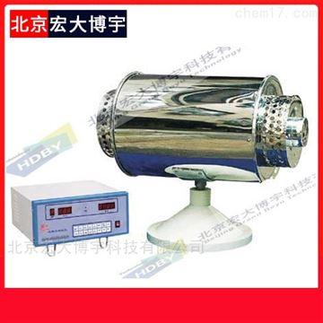灰熔点专用测定仪*灰熔融性化验仪器