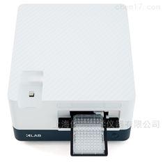 韩国Klab OPTIZEN MRX A2000 酶标仪