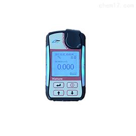 MP170甲醛快速检测仪手持式数据直读