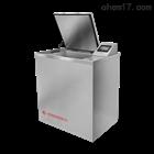 SW-24AII印染织物耐洗色牢度测试仪耐水洗试验机