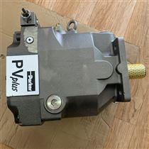 供应PV140R9K1T1N柱塞泵派克parker原装德国产