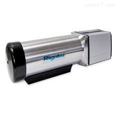 美國RIGAKU光譜儀