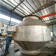 科隆填料4台DN3300迷宫式捕雾器发往河南