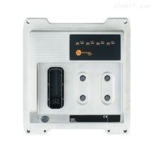 CR710SIFM控制器