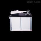 YG461-II型织造布透气仪全自动织物透气量仪
