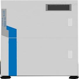 TKP-1在线总磷自动分析检测仪