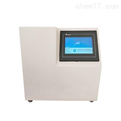 XL0461-C呼吸导管泄漏测试仪