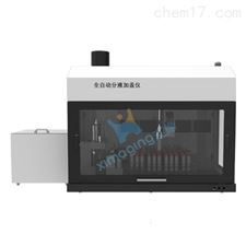 PHS284ALS Pro智能配液加盖系统