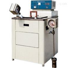 石油产品润滑油氧化安定性测定仪  厂家