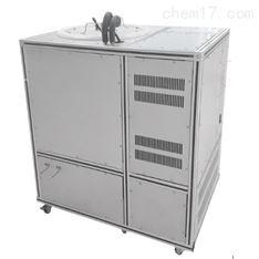 热管法导热仪