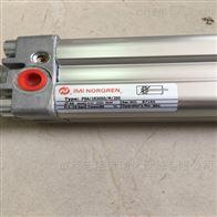 PRA/182050/M/250诺冠气缸