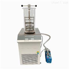 HUAXI-1B-80冷冻干燥机