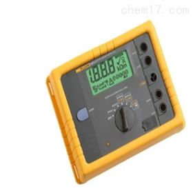 Fluke 1623美国福禄克(Fluke)F1623接地电阻测试仪