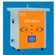 保存工作参数超声波中药提取机