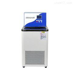 HUAXI-GDH-0506高精度低温恒温槽