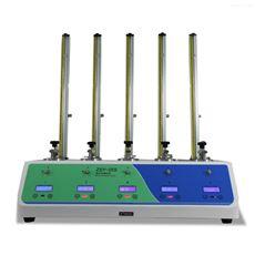 五工位阻水性测试仪