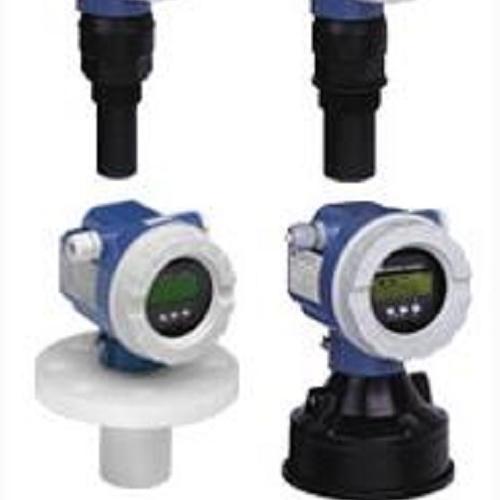 E+H/单法兰液位变送器FMD77