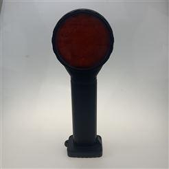润光照明FL4830双面方位灯伸缩磁现货