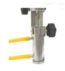 ULR 加强型超低粘度适配器