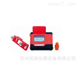 苏州拓测 ZT503裂缝综合检测仪