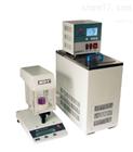 MDY-2液体密度仪