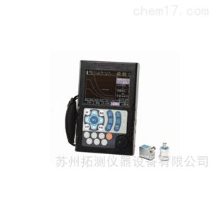 苏州拓测ZT301超声波探伤仪