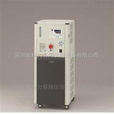 低温恒温水循环装置  东京理化NCC-3100