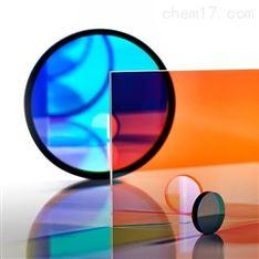 Alluxa 794.9-1 OD4 窄带滤光片