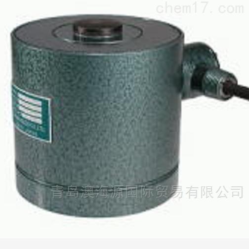 日本进口sohgohkeiso压缩称重传感器TR20GH