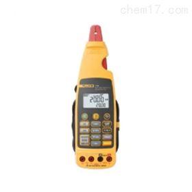 Fluke 771美国福禄克(Fluke)毫安级过程校验仪钳型表