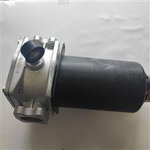 过滤器RFM ON 661 VM贺德克HYDAC过滤器