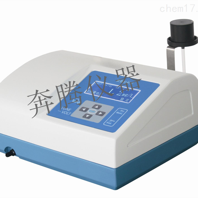 实验室分析联氨分析仪