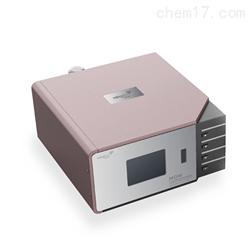 MQW-50B/MQW-50B(G) 机动车排气分析仪