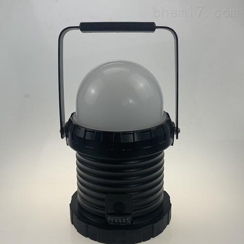 LED轻便式工作灯润光照明FW6330A