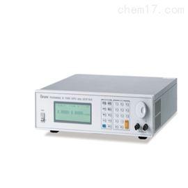 中国台湾致茂Chroma 62050P-100-100直流电源