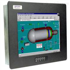 进口美国XYCOM自动化工业触摸显示器