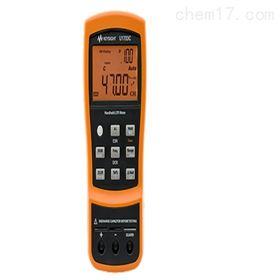 U1701B【现货供应】安捷伦U1701B手持式电容测试仪