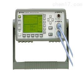 E4417A美国安捷伦(Agilent)E4417A EPM-P系列双通道功率计